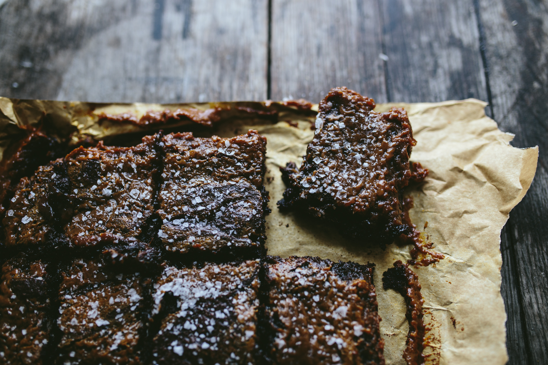 salted carammel brownies-8.jpg