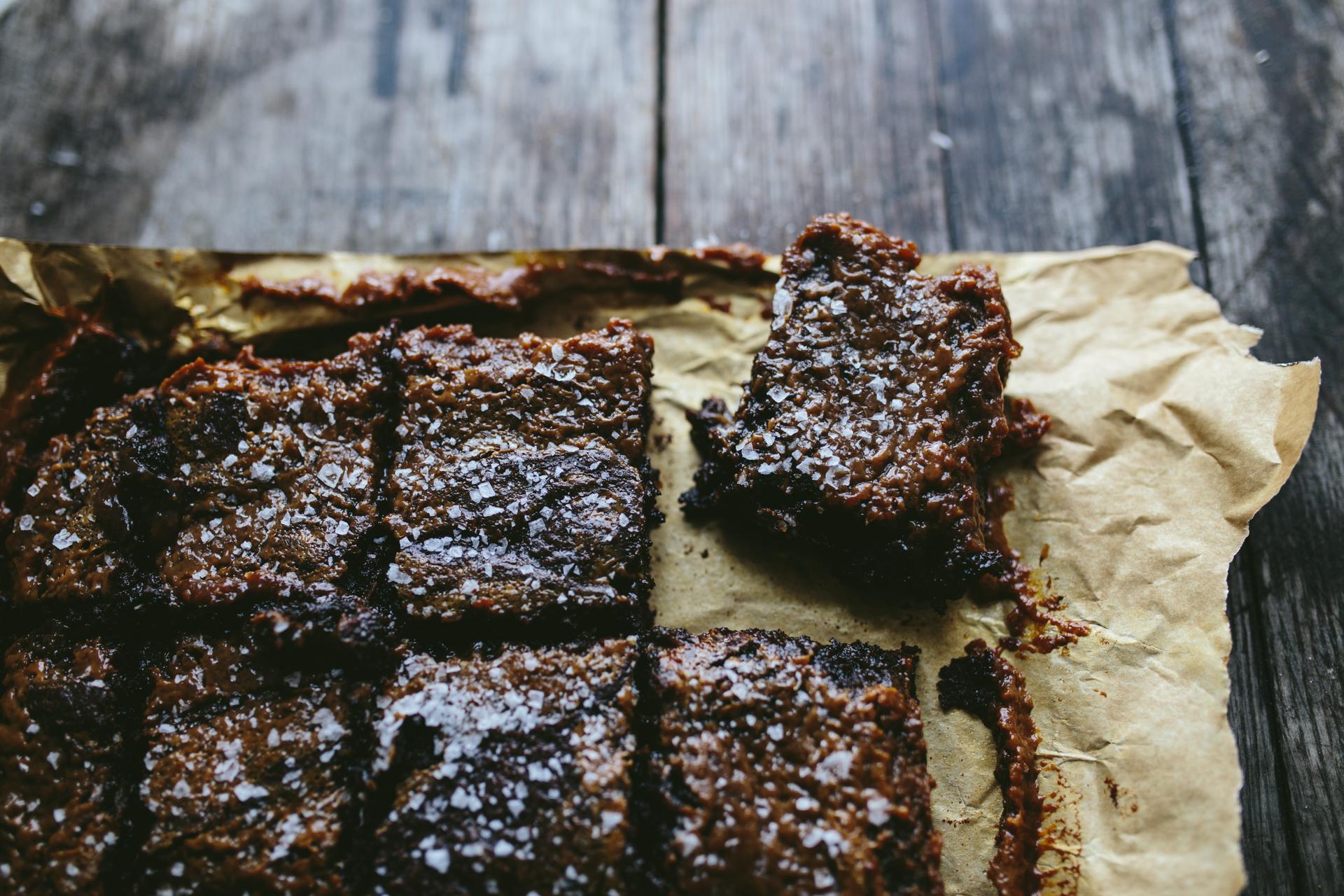 salted carammel brownies-8.jpg