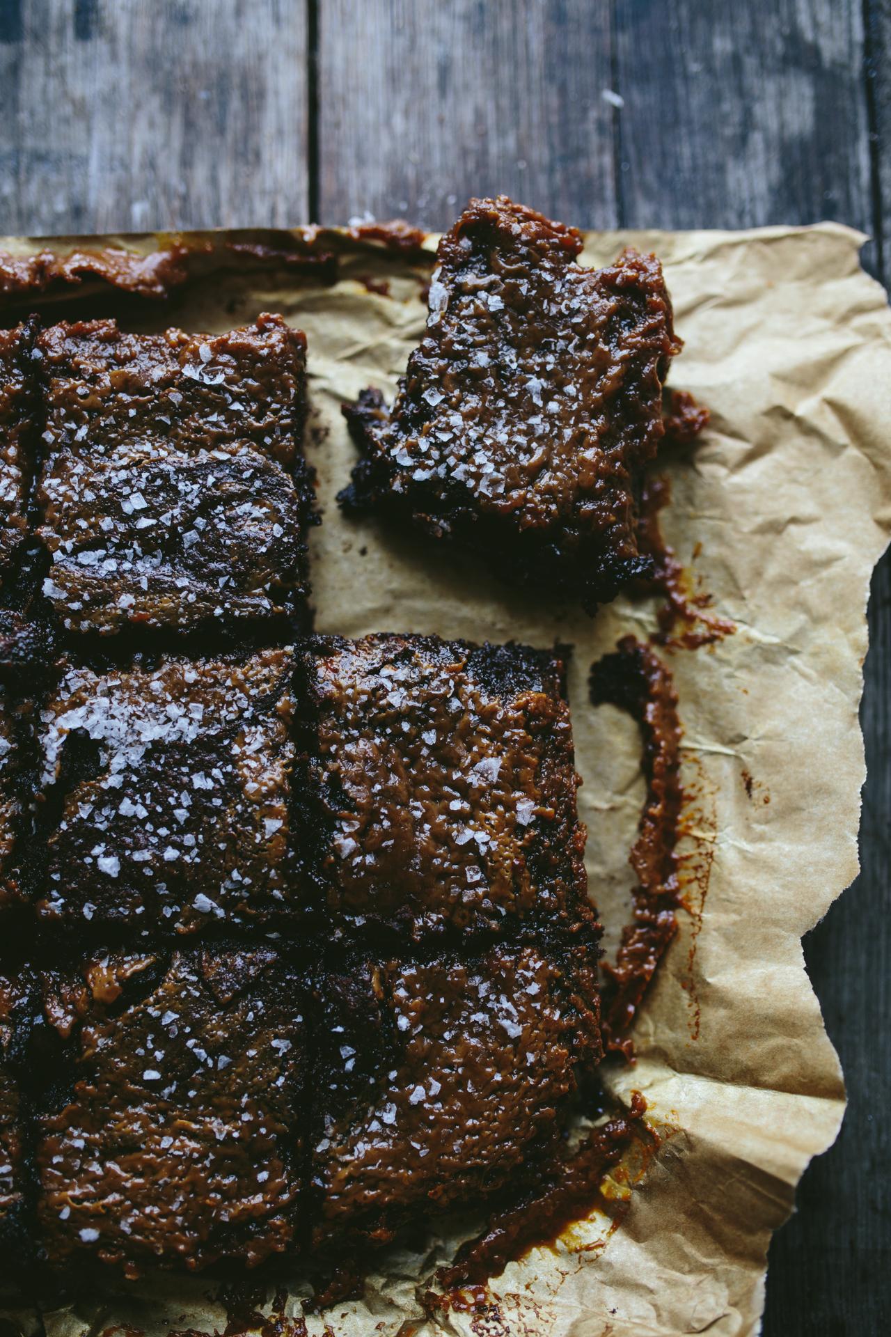 salted carammel brownies-7.jpg