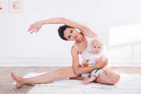 Mor og barn copy.jpg