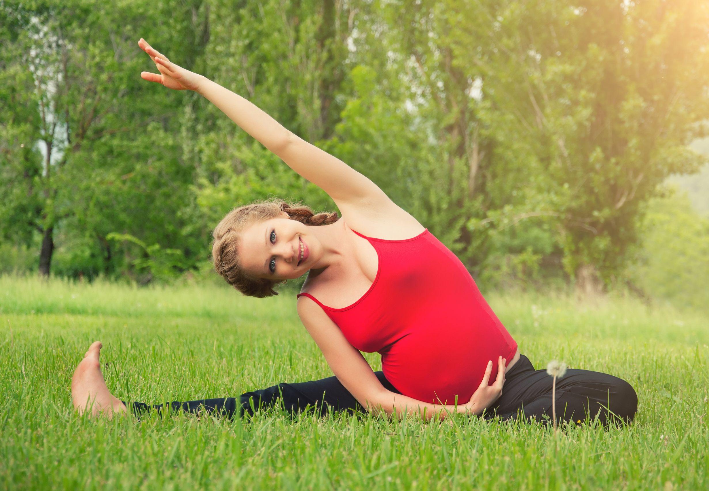 Gravide yoga.jpg