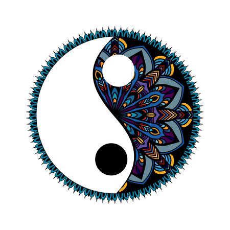 yin yang.jpg