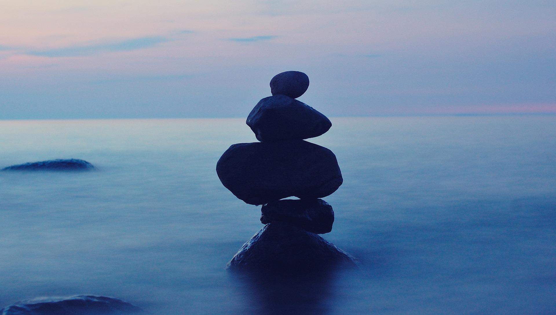 balance-steiner.jpg