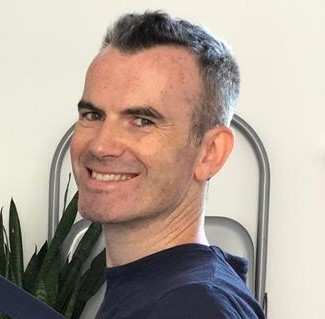 Greg profile1.jpg