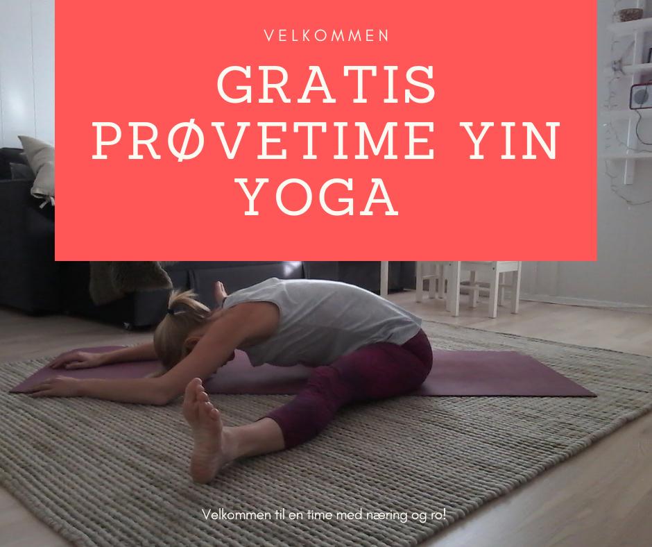 Gratis prøvetime Yin Yoga.png