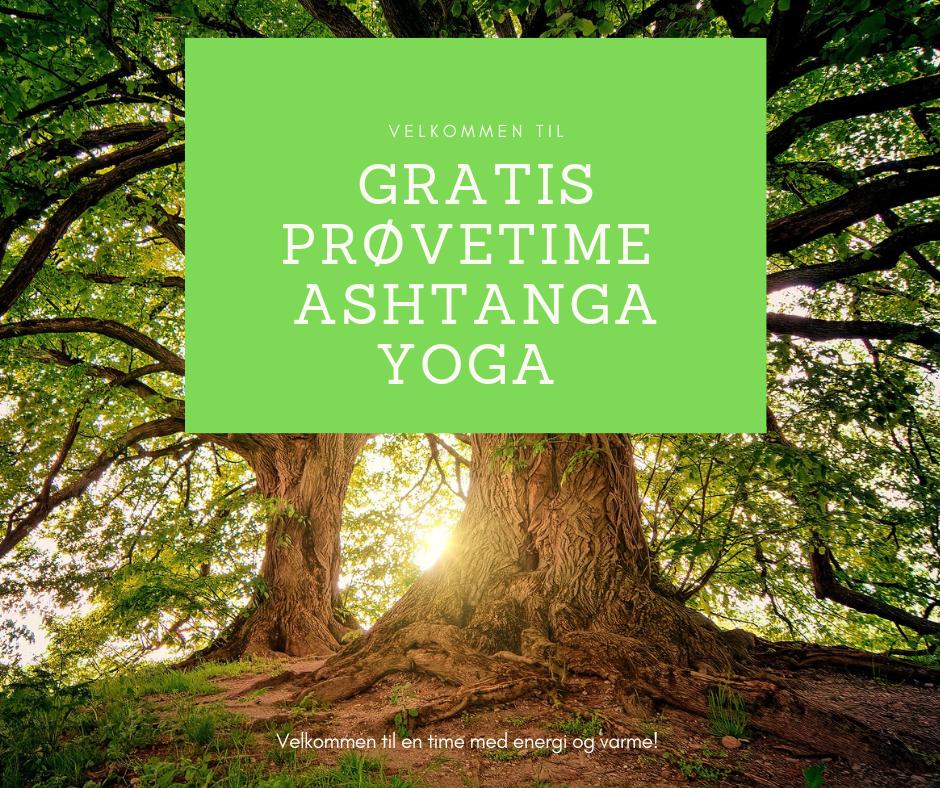 Ashtanga Yoga .png