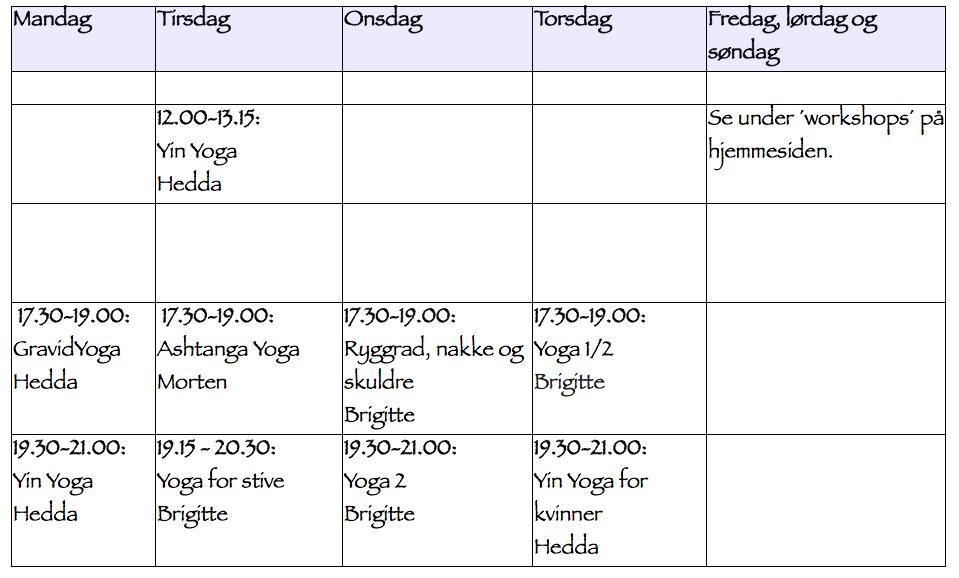 timeplan høst 2019.png