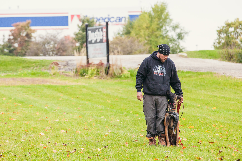 Dogstyle, Vernon Hills, IL