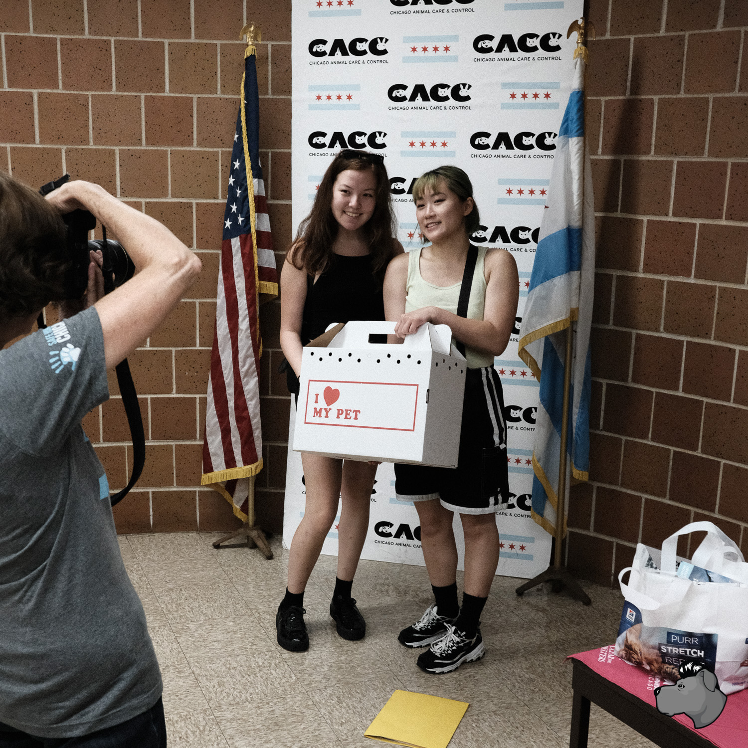 clear-the-shelters-chicago-00016.jpg