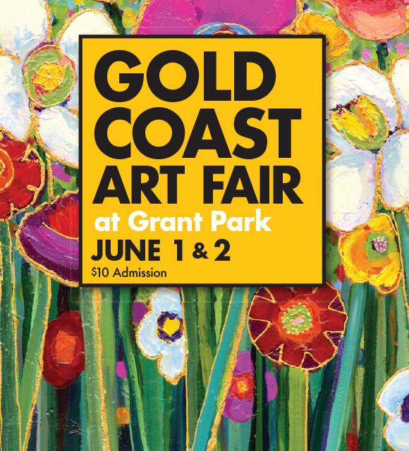 AMSTAPHY, Gold Coast Art Fair