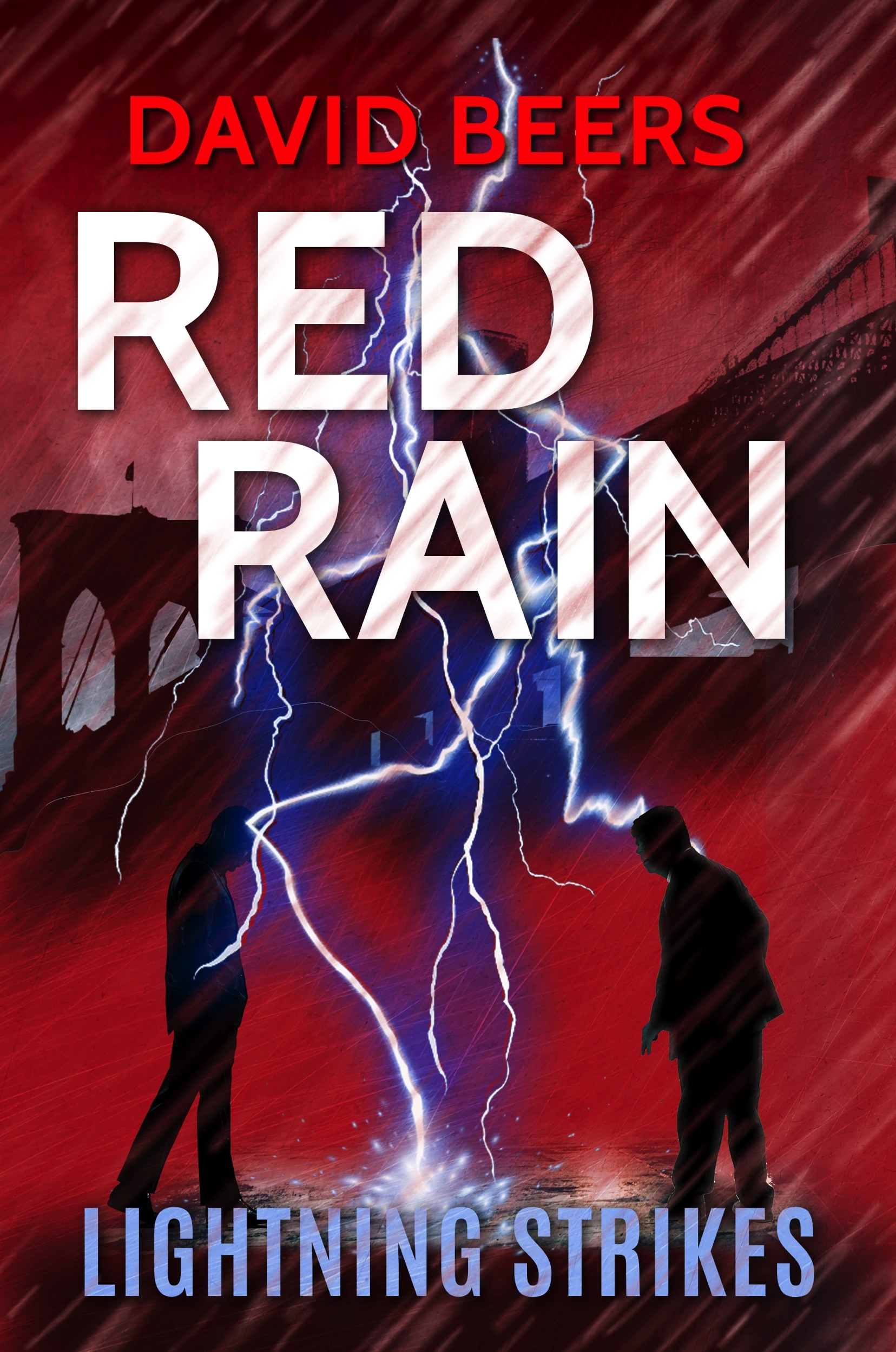 Red-Rain-Kindle.jpg