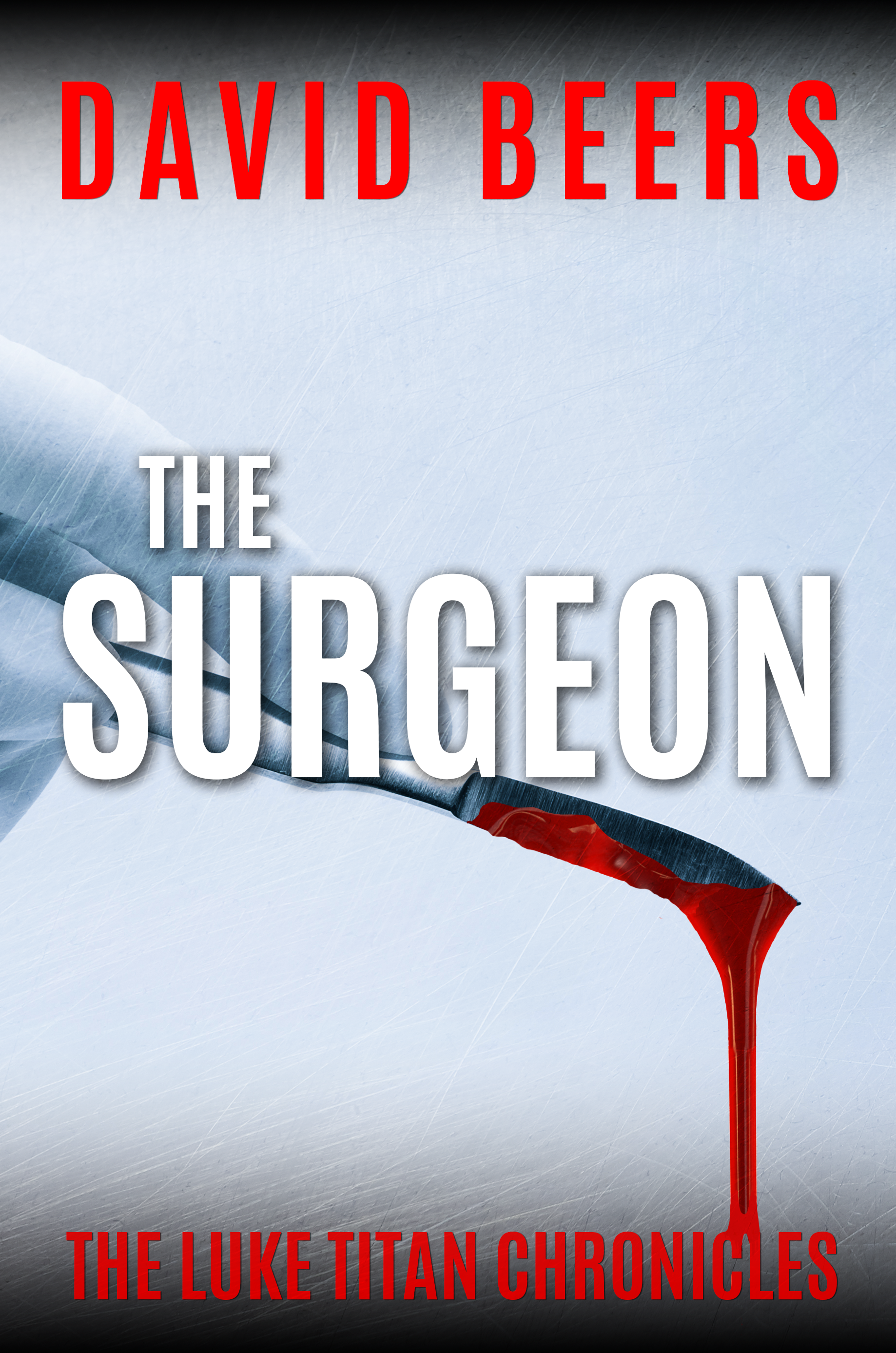 TheSurgeon_EBook_v2c.png