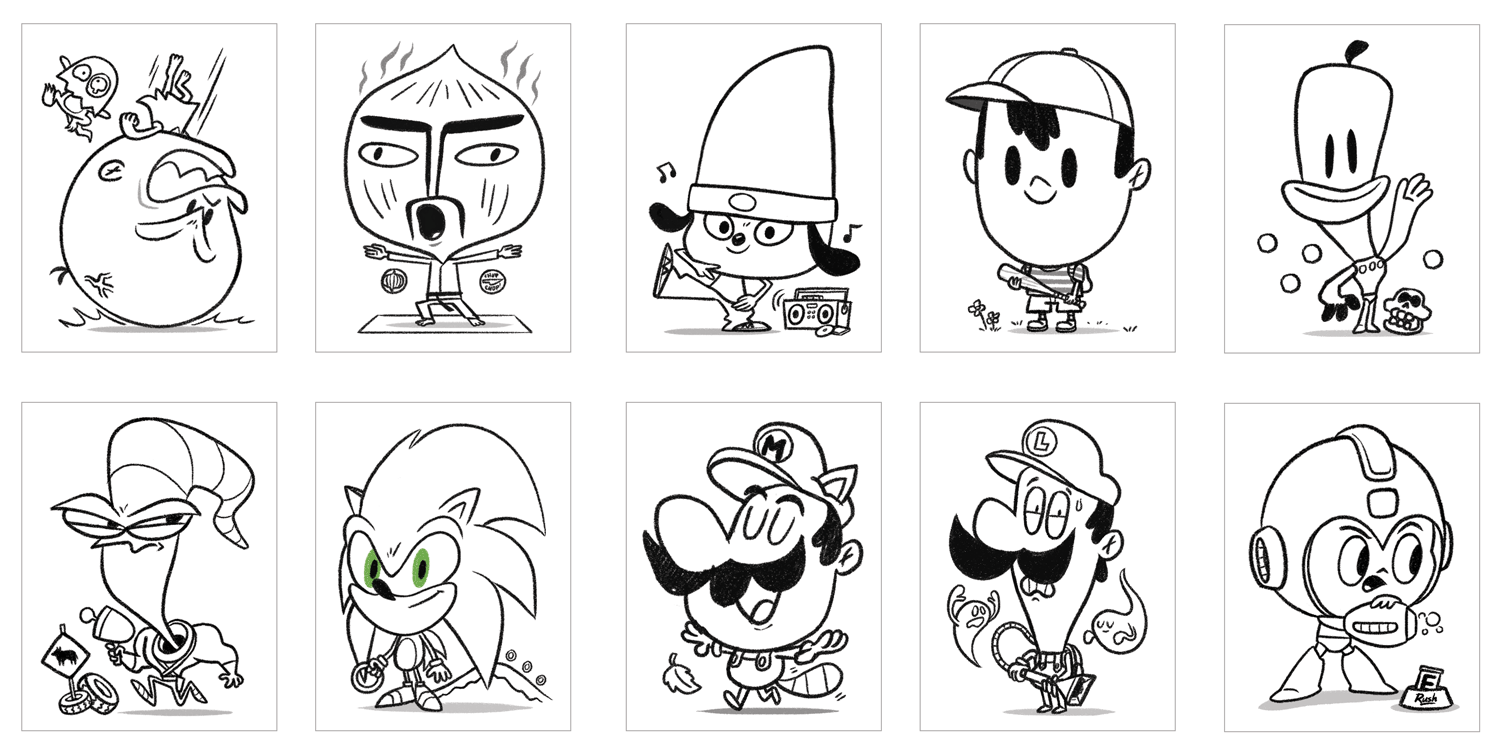 Heroes-Sketches-05.png
