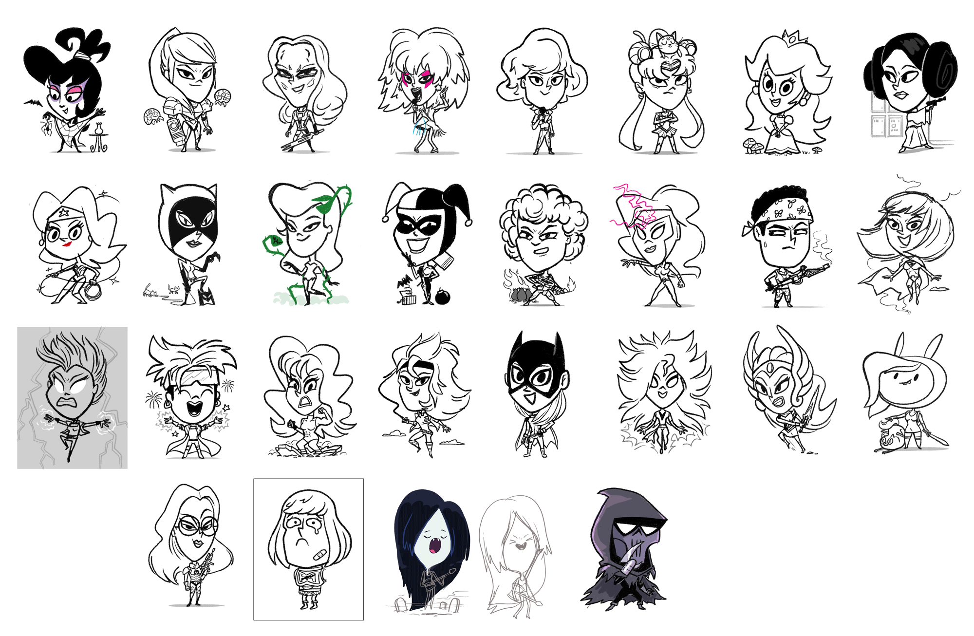 Heroes-Sketches-02.png