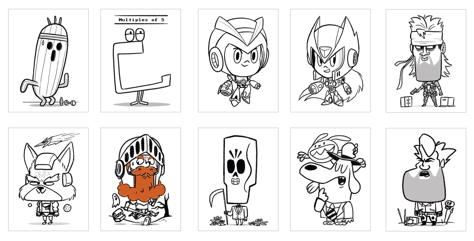Heroes-Sketches-06.png