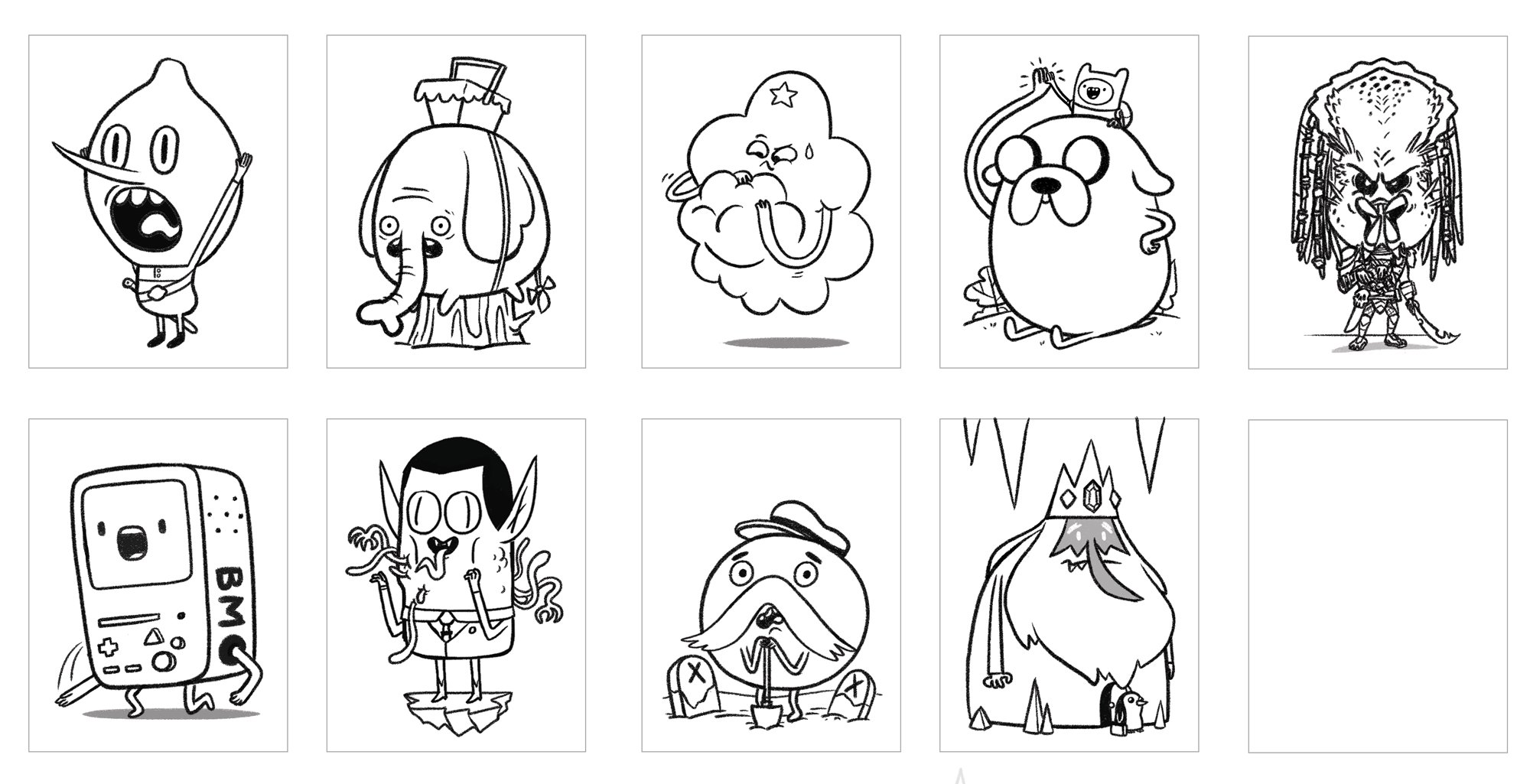 Heroes-Sketches-03.png