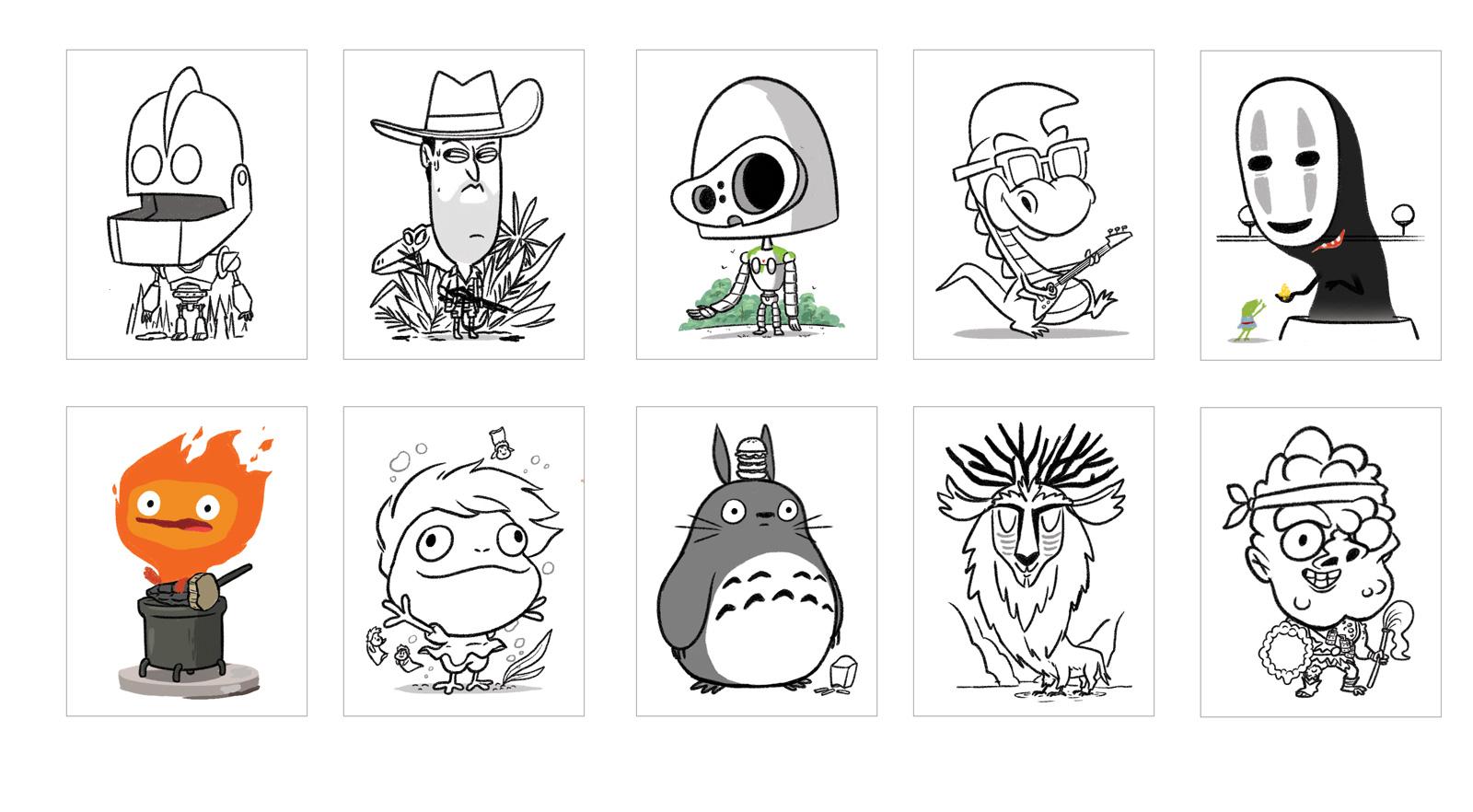 sketches_08.jpg