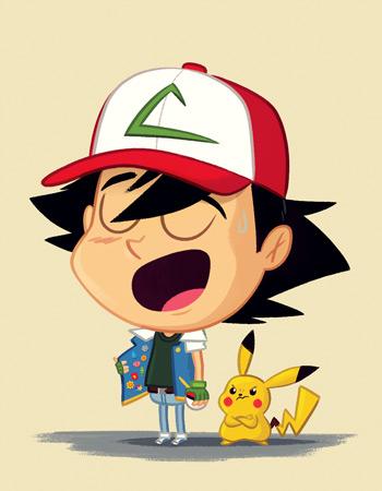 Ash-Pikachu.jpg