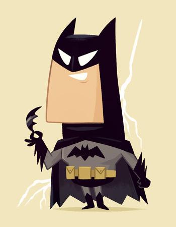 Batman-(Animated-Series).jpg