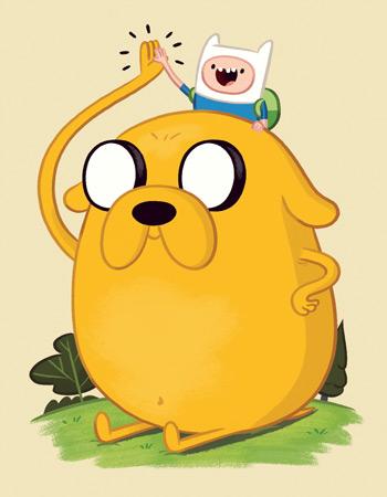 Finn-and-Jake.jpg