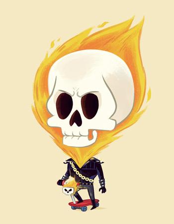 Ghost-Rider.jpg