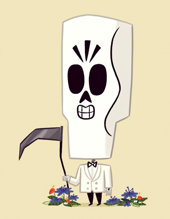 Grim-Fandango---Manny.jpg