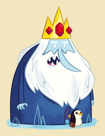 Ice-King.jpg