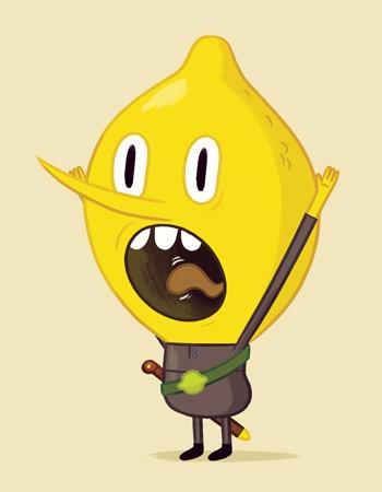 Lemongrab.jpg