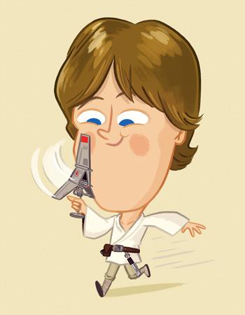 Luke-Skywalker.jpg