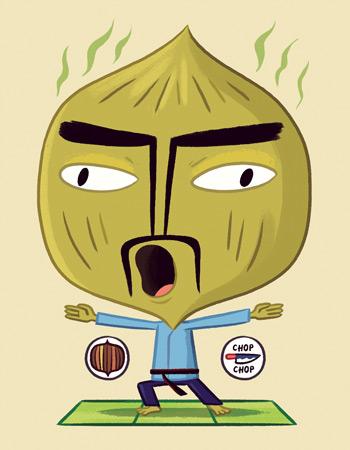 Master-Onion.jpg