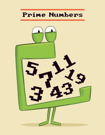 Number-Muncher.jpg