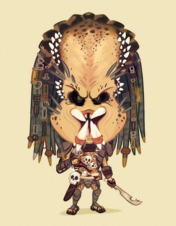 Predator-(Elder-from-Predator-2).jpg