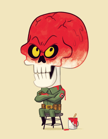 Red-Skull.jpg