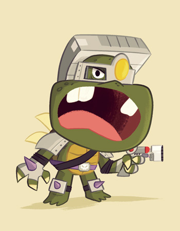 Slash-(Animated-Series).jpg