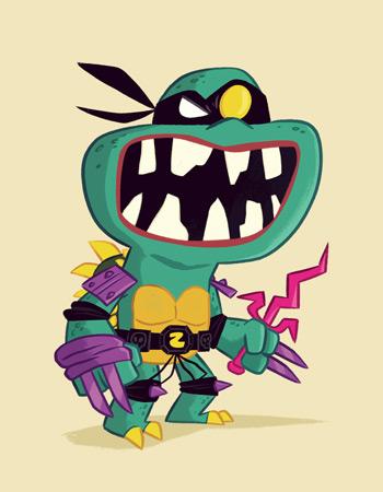 Slash-(Playmates-Toys).jpg
