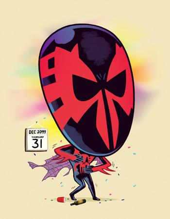 Spiderman-(2099).jpg