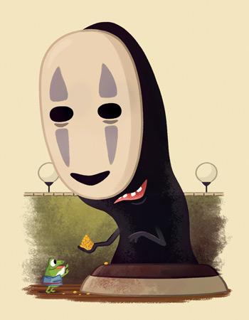 Spirited-Away---No-Face.jpg