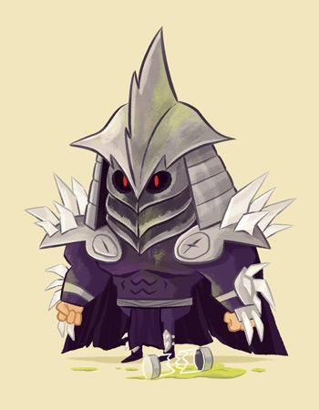 Super-Shredder.jpg