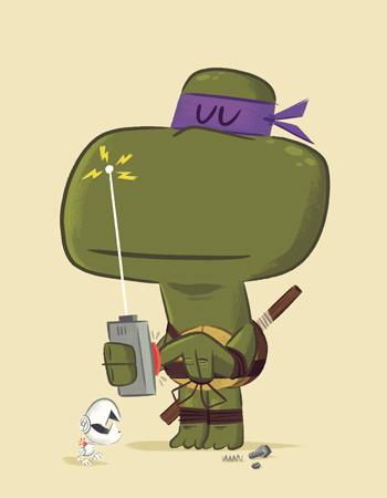 TMNT-(Donatello).jpg