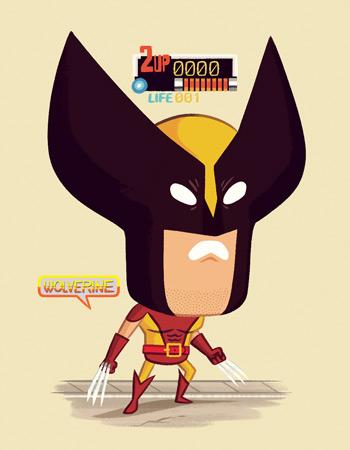 Wolverine-(Brown-Arcade-Game).jpg