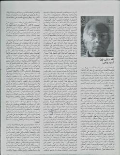 Solo_Show_Ahmed_Morsi_Egyptian_Ministry_of_Culture_Center_of_Fine_Arts_Alfonso_Armada_Introduction_Sara_Murado_Translation_New_York_City_October_2001_2.jpg