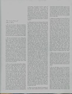 Solo_Show_Ahmed_Morsi_Egyptian_Ministry_of_Culture_Center_of_Fine_Arts_Alfonso_Armada_Introduction_Sara_Murado_Translation_New_York_City_October_2001_4.jpg