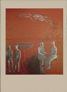 Solo_Show_Ahmed_Morsi_Farouk_Hosni_Egyptian_Minister_of_Culture_Center_of_Fine_Arts_Akhnaton_Gallery_Cairo_July_1996_1.jpg