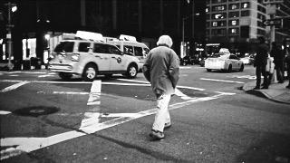 Ahmed_Morsi_Streets_of_Manhattan.jpg