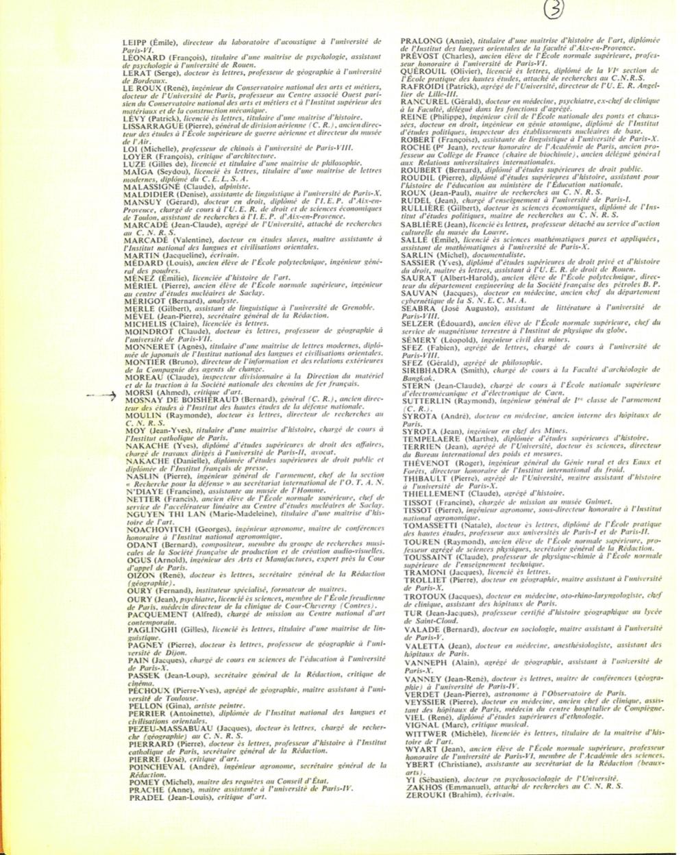 Grand Larousse 1957