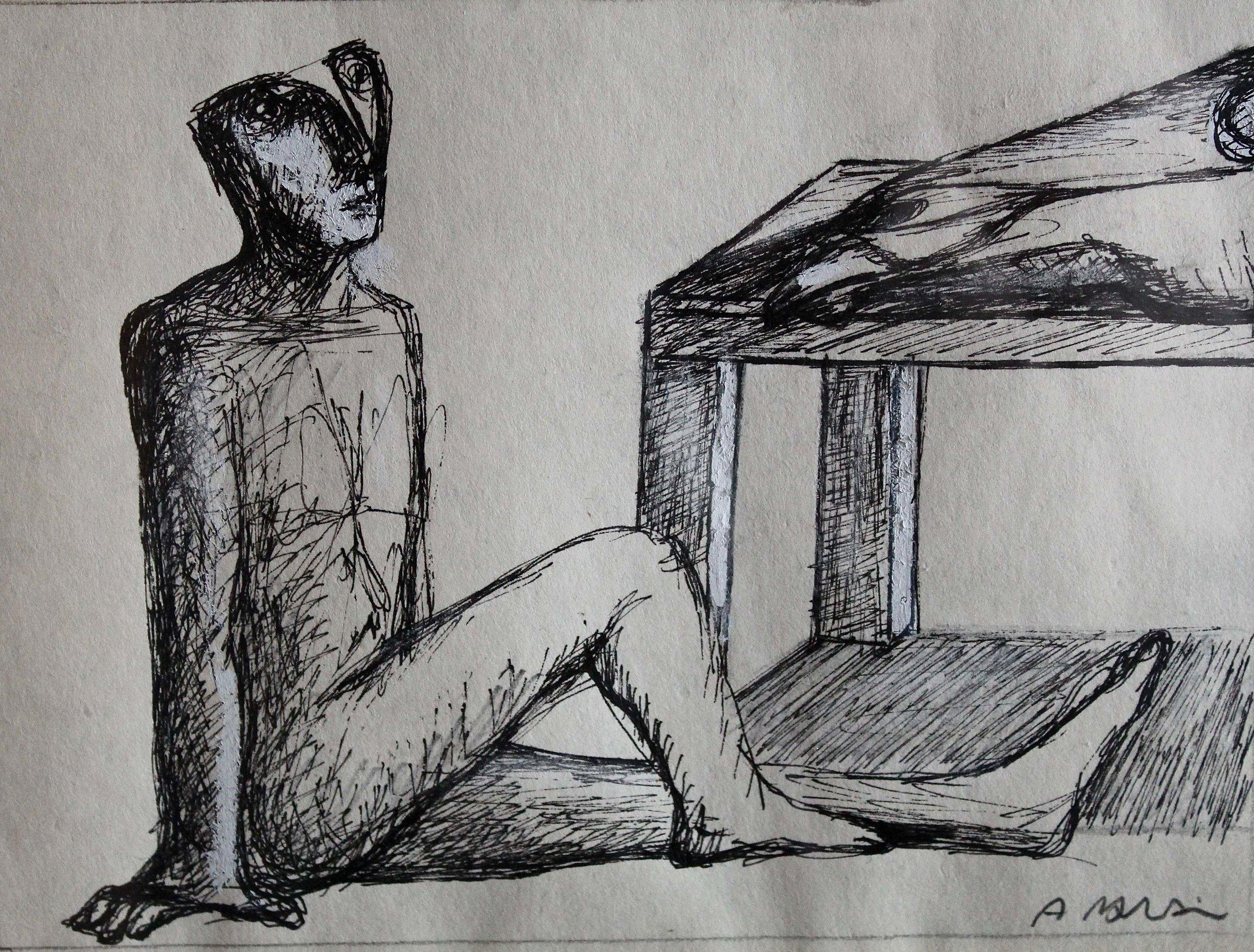 Ahmed_Morsi_(Cairo)_Drawings59 copy.jpg