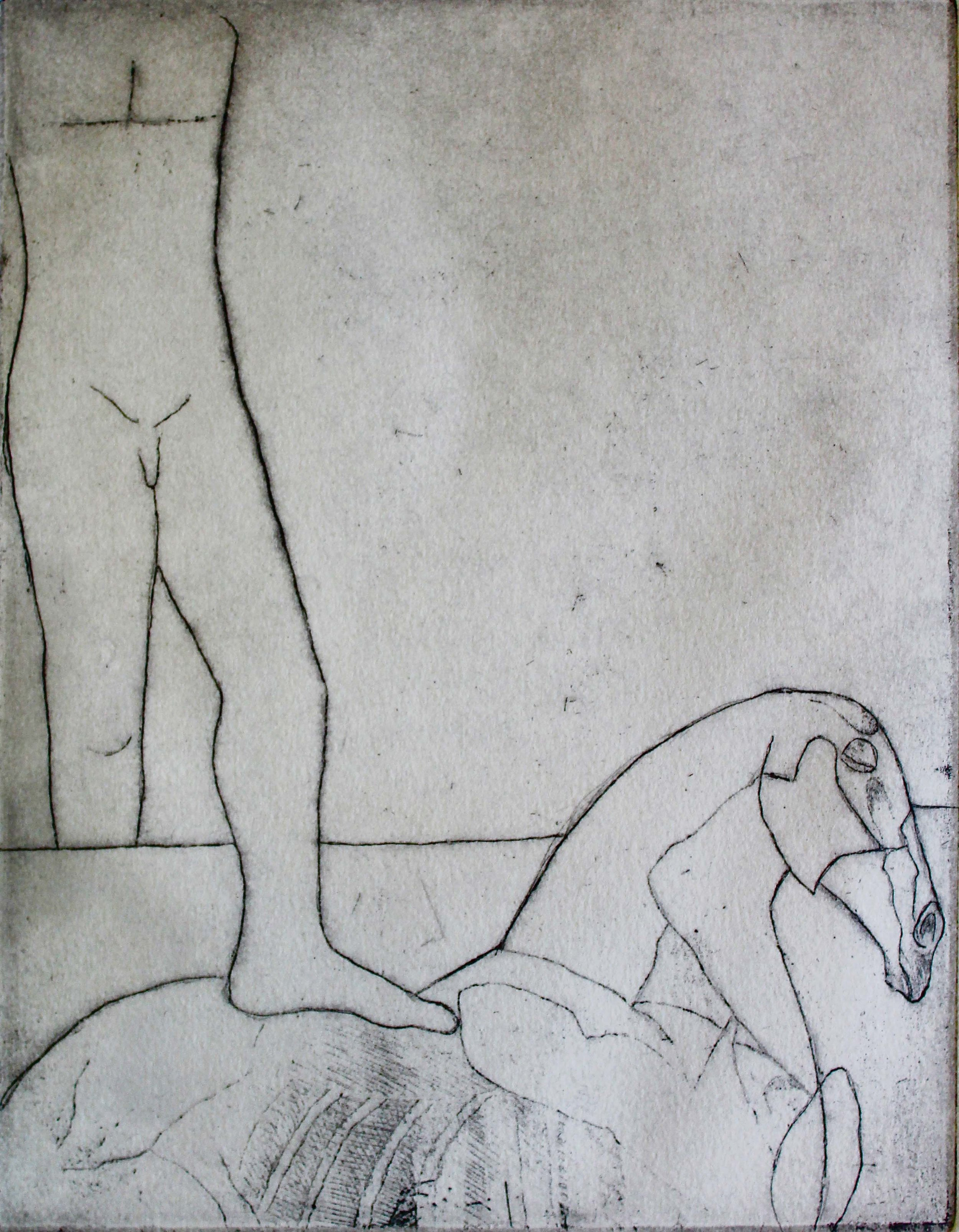 """Untitled"" (10/10)"