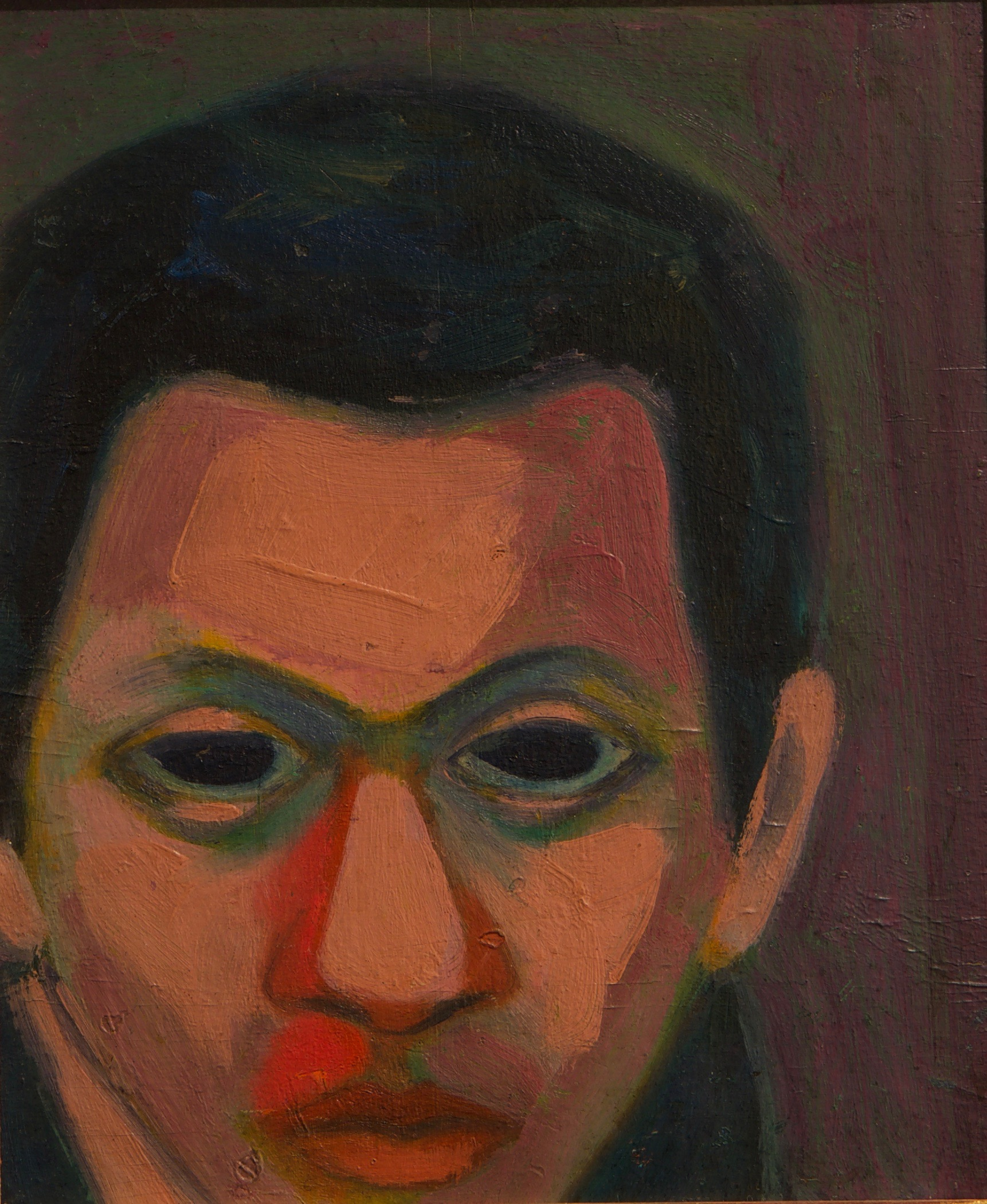 Ahmed-Morsi-Self-Portrait-Alexandria-1953.jpg