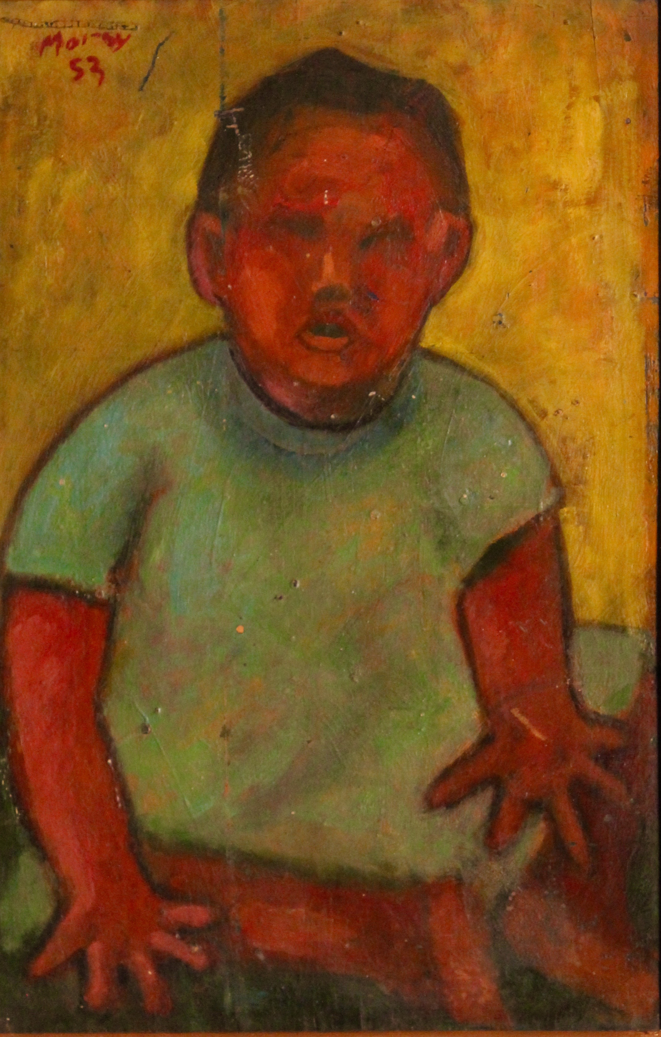 Ahmed-Morsi-Untitled-(The-Child)-Alexandria-1953.jpg