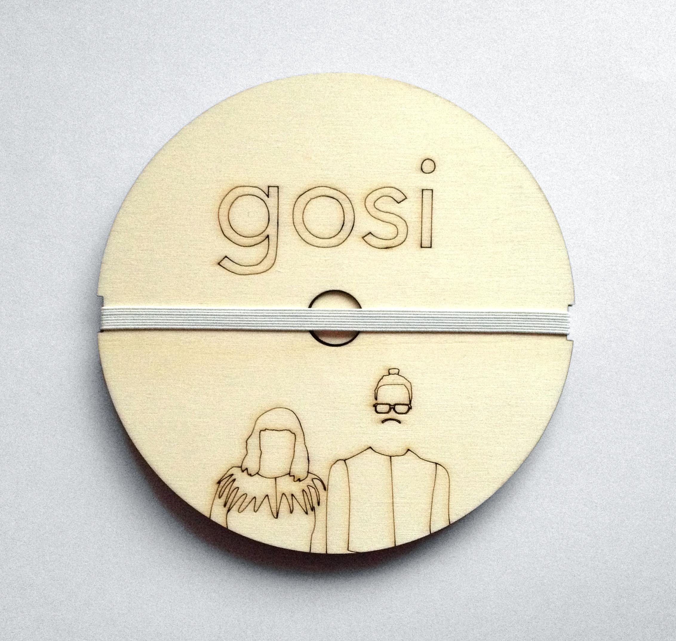 gosi-cd2-2.jpg